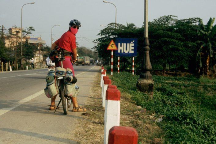 Indocina - Vietnam