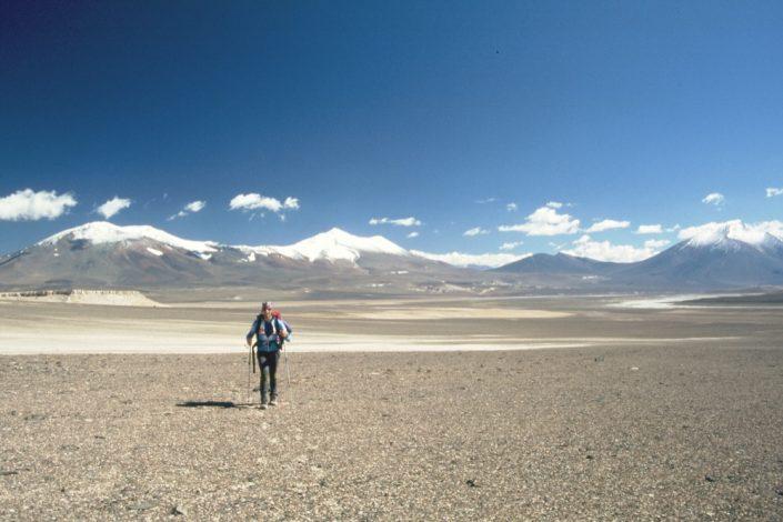 Deserto di Alacama