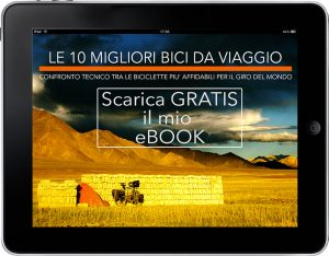 Bottone-eBook-Free