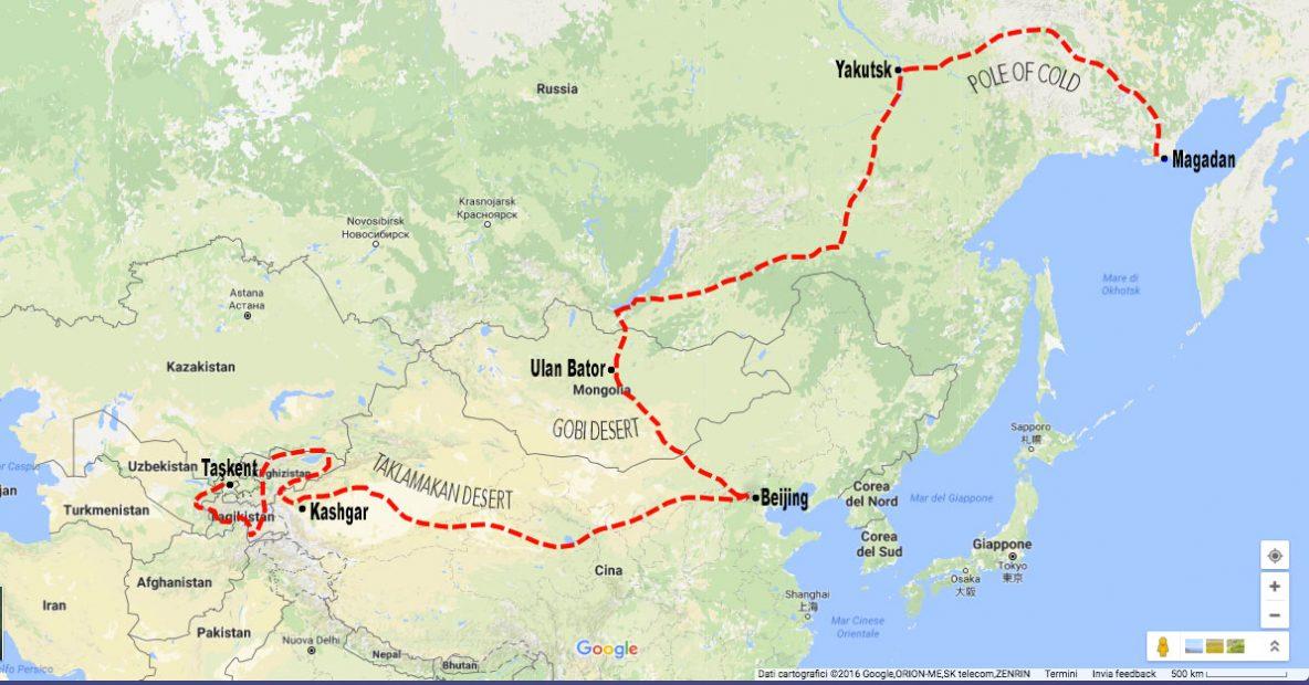 Mappa-viaggio-Siberia