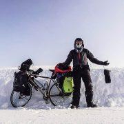 Dalla Siberia fino a Casa